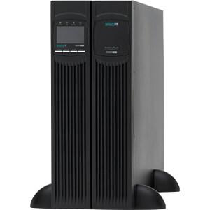 Xanto USV 6000VA / 6000W ONLINE X6000