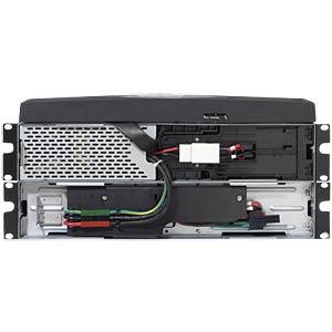 Batteriepaket für XANTO XSR1000BP ONLINE XSR1000BP