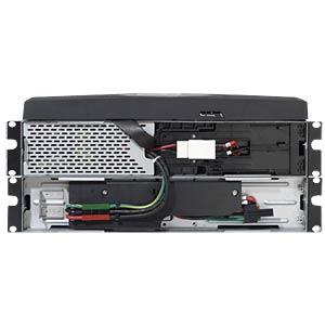 Batteriepaket für XANTO XSR1500BP ONLINE XSR1500BP