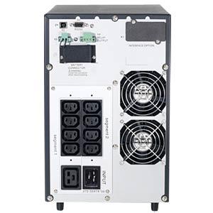 XANTO S UPS 3000 VA/2700 W ONLINE XST3000