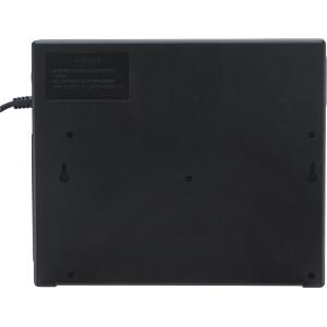 Yunto USV 1500VA / 900 W ONLINE Y1500