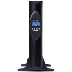 Online USV Zinto E1000 - 1000 VA - 800 Watt ONLINE ZE1000