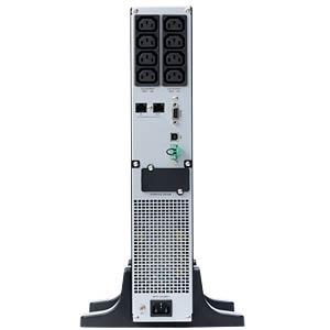 Online USV Zinto E1500 - 1500 VA - 1300 Watt ONLINE ZE1500