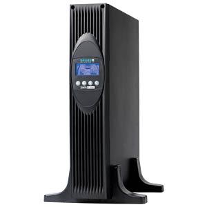 Online UPS Zinto E2000 - 2000 VA - 1600 Watt ONLINE ZE2000