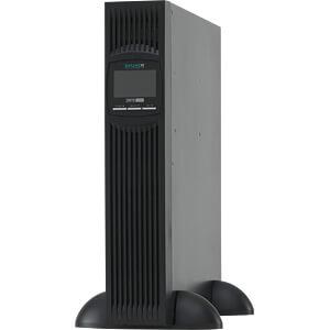 Zinto USV 1000VA / 900W ONLINE ZINTO 1000
