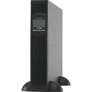 Zinto USV 1500VA / 1350W ONLINE ZINTO 1500