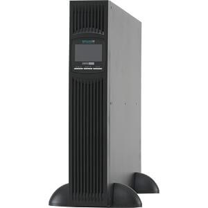 Zinto USV 3000VA / 2700W ONLINE ZINTO 3000