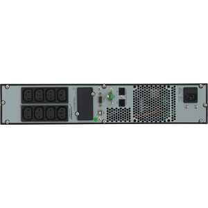Zinto USV 800VA / 720W ONLINE ZINTO 800