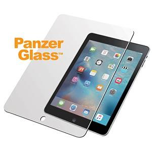 Displayschutzfolie, Echtglas für iPad mini 2/3 PANZERGLASS 1050