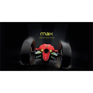 Parrot Jumping Race max PARROT PF724301A