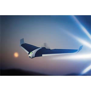 Parrot DISCO FPV - Fixed-wing drone PARROT PF750001AA