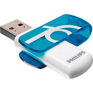 PHI FM16FD05B - USB-Stick