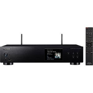 Netzwerk-Audio-Player, Hi-Res-Audio, WLAN, Multiroom PIONEER N-30AE-B