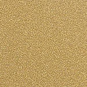PL0502044 - Wandtattoo Vinylfolie - 31,5cm x 1m - Gold
