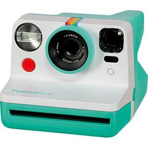 POLAROID 9055 - Polaroid NOW mint