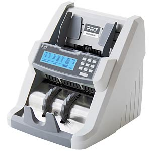 Banknote Counters PROFINDUSTRY