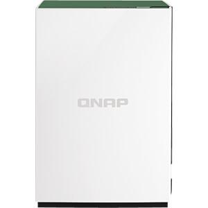 NAS-Server Leergehäuse QNAP TS-128A