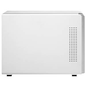 NAS-Server Leergehäuse QNAP TS-213P
