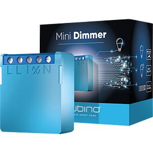 Unterputz Dimmer, Z-Wave QUBINO GOAEZMNHHD1