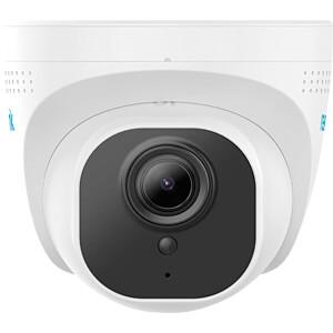 Bewakingscamera, IP, LAN, buiten REOLINK RLC-522