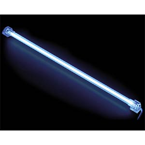 Revoltec Kaltlichtkathode, Blau, 313mm REVOLTEC RM120