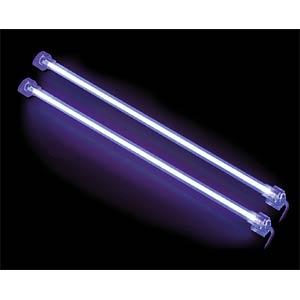 Revoltec Kaltlichtkathoden TwinSet,UV,313mm REVOLTEC RM126