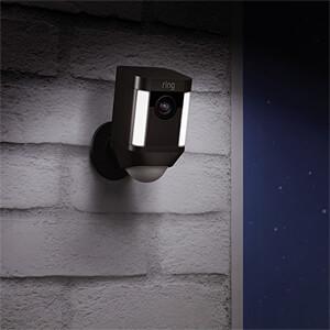 ring 8sb1s7 beu0 berwachungskamera ip wlan au en. Black Bedroom Furniture Sets. Home Design Ideas
