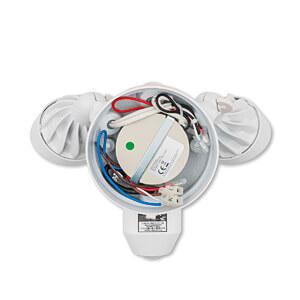Überwachungskamera, IP, WLAN, außen RING 8SF1P7-WEU0