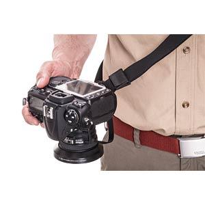 Foto, Digitalkamera, Kameragurt, Profi, Flex ROLLEI 20254