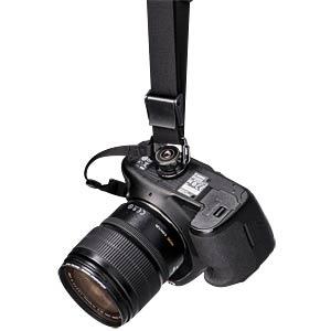 Profi Kameragurt Flex ROLLEI 20254