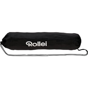 Smartphone Tripod Traveler ROLLEI 22638