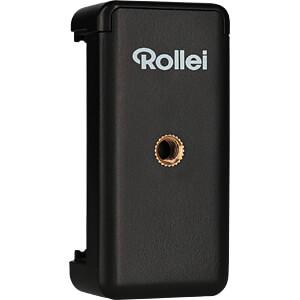 Stativ, Tripod, Smartphone, Traveler ROLLEI 22638