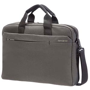 "Notebooktasche 13""-14.1"" anthrazit SAMSONITE 51883-1174"