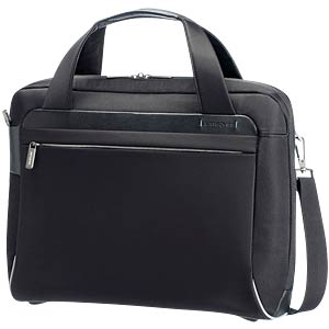 Laptop, Tasche, Spectrolite, 15,6 SAMSONITE 55690-1041