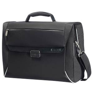 Laptop, Tasche, Spectrolite, 16,0 SAMSONITE 55691-1041