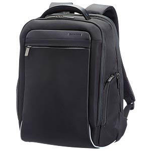 "Notebookrucksack 16"" sw SAMSONITE 55694-1041"