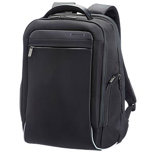 Laptop, Rucksack, Spectrolite, 17,3 SAMSONITE 55695-1041
