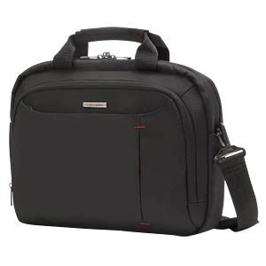 Laptop, Tasche, Guardit, 13,3 SAMSONITE 55919-1041
