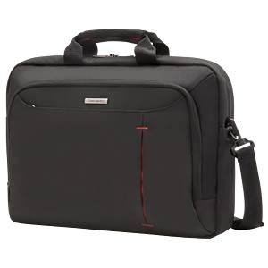 Laptop, Tasche, Guardit, 16,0 SAMSONITE 55921-1041