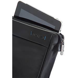 Tablet Cross-Over 9,7, zwart SAMSONITE 55687
