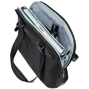 Laptop, Tasche, Spectrolite, 15,6 SAMSONITE 55688