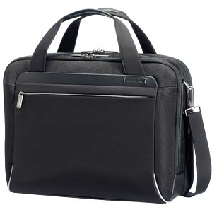 Laptop, Tasche, Spectrolite, 16,0 SAMSONITE 55692