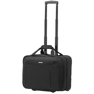 Laptop, Trolley, Guardit, 17,3 SAMSONITE 55930