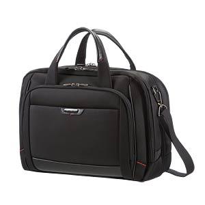 Laptop, Tasche, Pro-DLX4, 16,0 SAMSONITE 58979