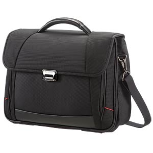 Laptop, Tasche, Pro-DLX4, 16,0 SAMSONITE 58981