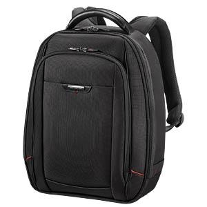 Laptop, Rucksack, Pro-DLX4, 14,1 SAMSONITE 58982