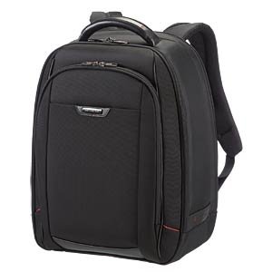 Laptop Backpack L 16, black SAMSONITE 58983