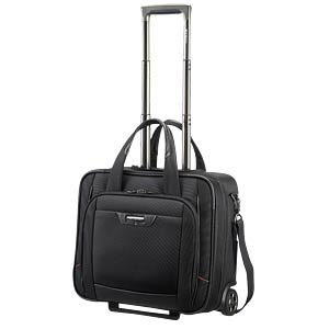 Laptop, Trolley, Pro-DLX4, 16,4 SAMSONITE 58984