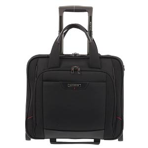 Laptop, Trolley, Pro-DLX4, 16,4 SAMSONITE 58985