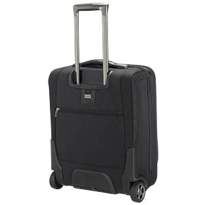 Laptop, Trolley, Pro-DLX4, 16,4 SAMSONITE 58987